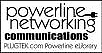 Plugtek Powerline Communication Network Technology eLibrary