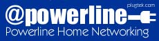 Powerline Communication Home Network Technology eLibrary